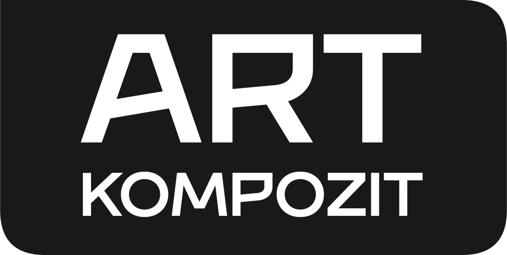 logo_black-min